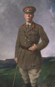 Anthony Bowlby