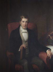John Painter Vincent