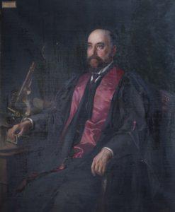 William Harrison Cripps