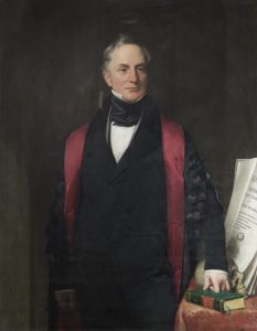 William Lawrence